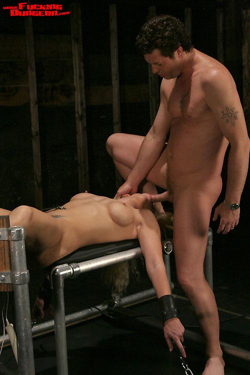 сексуальные опыты порно