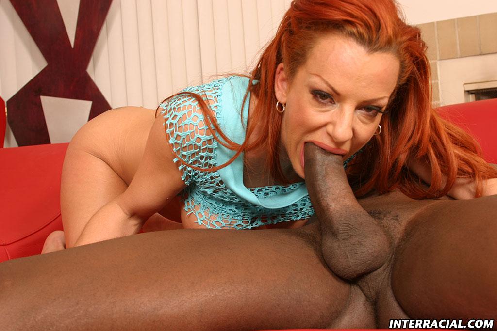 Shannon kelly interracial movies