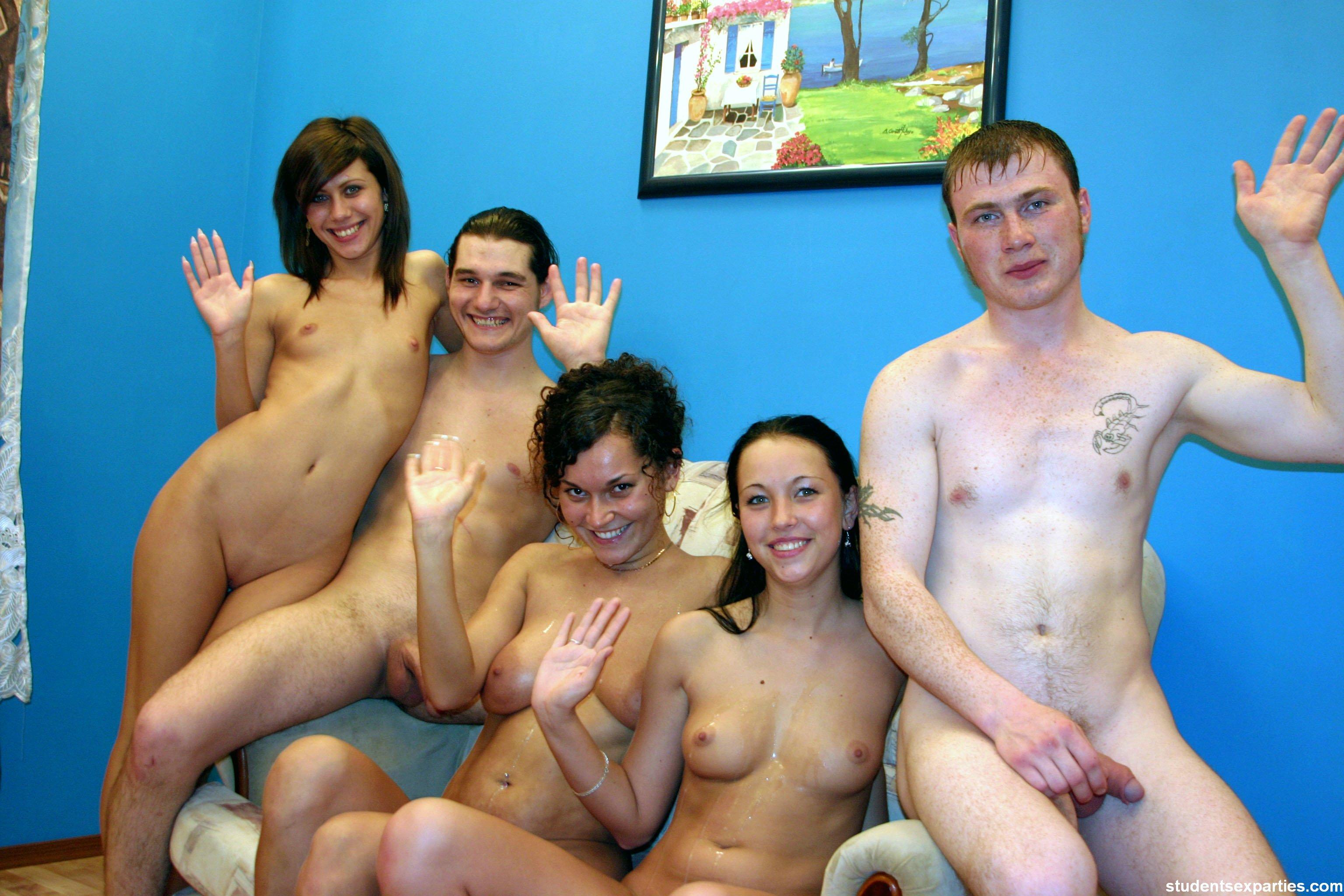 Студенты сдают экзамен сексом 3 фотография