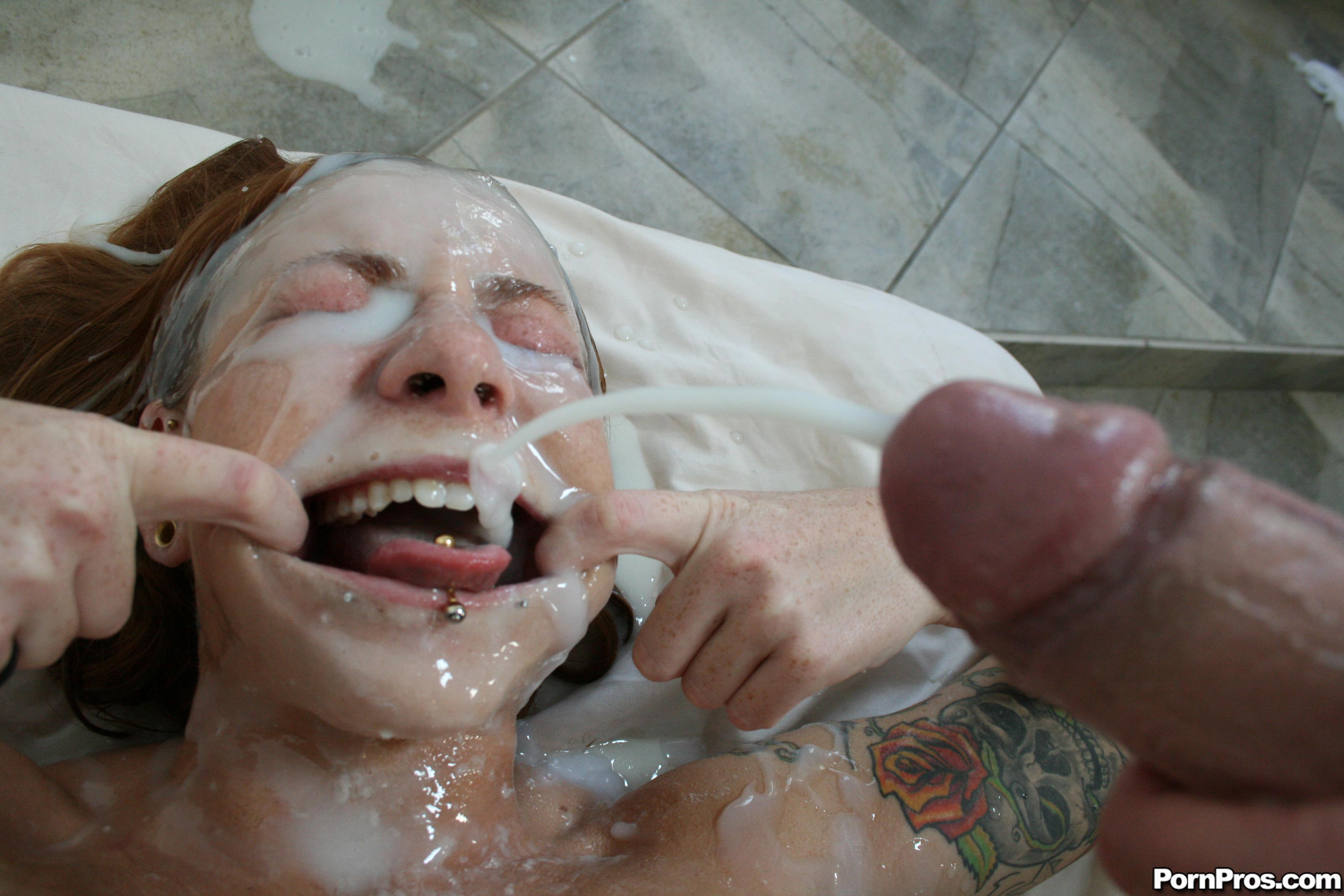 How to shave your pubic area for men video